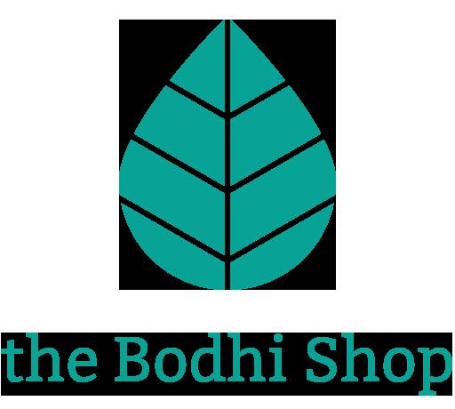 The Bodhi Shop